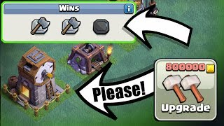 THESE CHANGES NEED TO BE MADE IN CLASH OF CLANS!! @ClashOfClans
