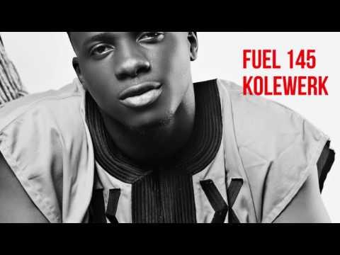koker---kolewerk-remix-(ft.-olamide)-|-lyric-video