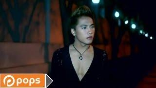 Kiếp Tay Trắng - Châu Khải Phong [Official]