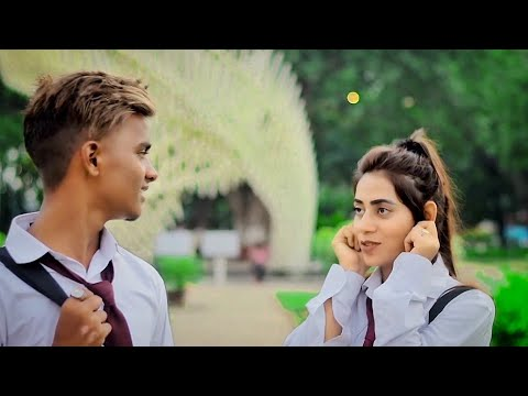 COKA : Sukh-E Muzical Doctorz | SR | School Love Story | SR Brothers | Koka Koka  |ft SR & Akansha