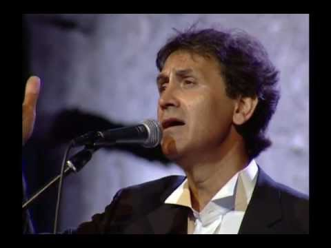Giorgos DALARAS & Glykeria Tribute To Asia Minor FULL Athens 2003