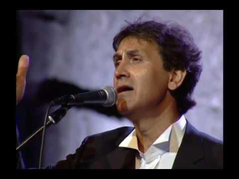 Giorgos DALARAS & Glykeria Tribute To Asia Minor FULL Athens 2003