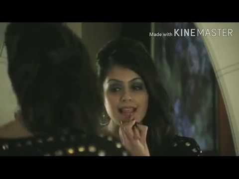Bewafa Nikli Hai Tu By Shabbir Hussain(sad)stutas😭 Video