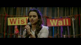 HANJU Punjabi Song by Jasmine Brar feat Harf Cheema || Latest Romantic Song || Malwa Records|| 2016