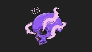 """No Soul"" - 90s OldSchool Type Beat | Underground Hip-Hop Boom Bap Type Beat (Prod by KhronosBeats)"