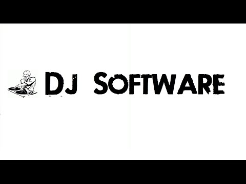 Best Music Making Software Free [Production/Editing/Mixing]+Dowload link