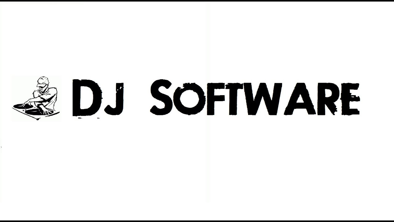 Best Music Making Software Free [Production/Editing/Mixing