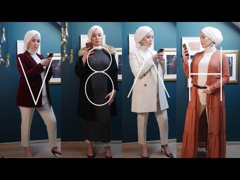 S'habiller selon sa morphologie | Mode Femme