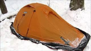 Обзор палаток для горного туризма.(Краткий обзор палаток для горного туризма. Зеленоградские туристы. Видео обзор палаток Ссылка на плейлист..., 2015-03-05T20:29:04.000Z)