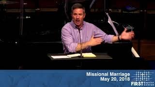 5-20-18 Sermon Clip