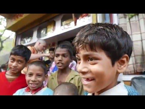 16.12.2015 Allahabad Harinam