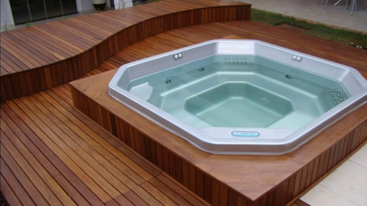 modelos exclusivos jacuzzi youtube