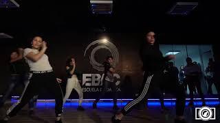 Body Hot (remix) - Praiz ft Wizkid | Frank Mendoza