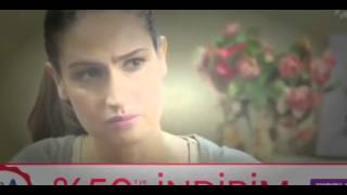 Video (1 jam) Drama Turki Antv Cansu Dan Hazal 2015  bagian 4 download MP3, 3GP, MP4, WEBM, AVI, FLV Oktober 2017