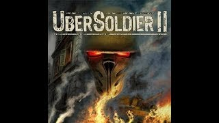 Crimes of War - Ubersoldier 2 Classic PC Games