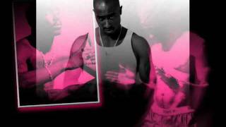2Pac/Makaveli - Only Fear Of Death Instrumental(Remake By Trey Marco)