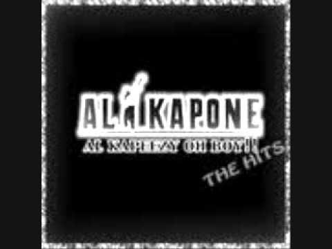 Al Kapone- Gettin Mine