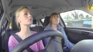 Drive: How to merge