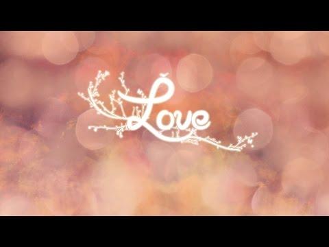 """Imam Suhaib Webb Friday Khutbah: """"Love"""""""
