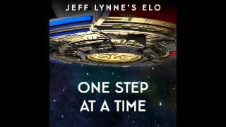 JEFF LYNNE´S ELO - ONE STEP AT A TIME   LIVE IRVING PLAZA  NY 19 NOV 15