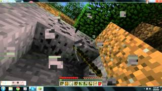 Download mnecraft lets play 1.5.1 ep.1 MP3 song and Music Video