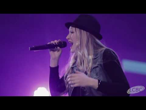 LCBC Worship - About We Are Lives