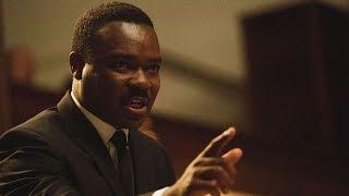 Paramount Pictures: Selma Movie - Control