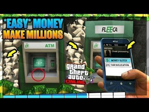 Vulcan rich casino