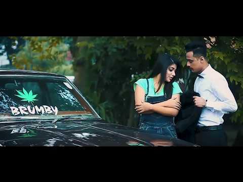 "Zameer Khawer - Medley ""Bhul Jaan Sab Gham"" (Official Music Video) 2018"