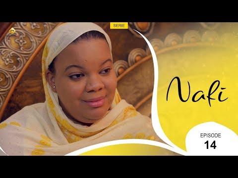 Série NAFI - Episode 14 - VOSTFR
