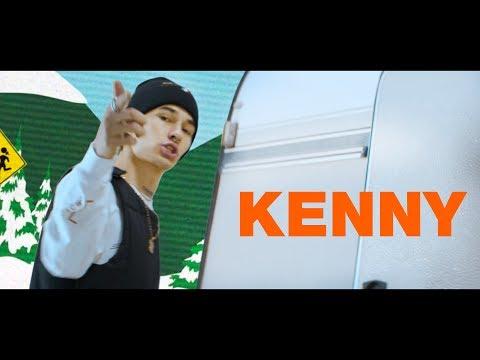 OBLADAET – KENNY