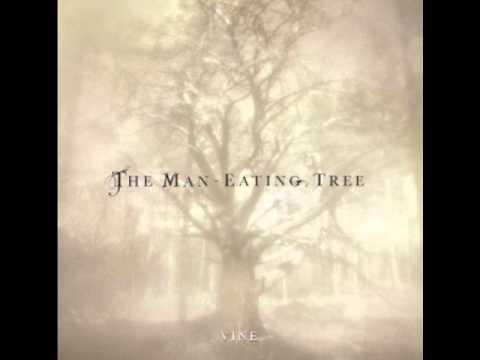 The Man-Eating Tree: Tide Shift