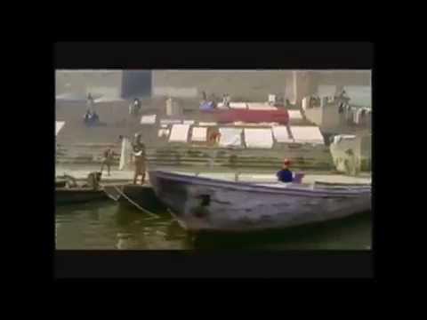 Ganges.mov
