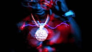 Gucci Mane - BiPolar feat. Quavo Instrumental Video
