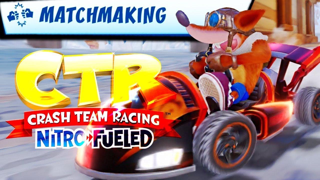 Matchmaking Mario Kart 8 Derek Jeter dating Diamond ESPN