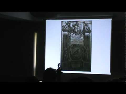 The Americanization Of Andrea Palladio