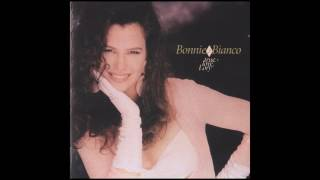 Bonnie Bianco - Straight From Your Heart - 1988 - Pop - HQ - HD - Audio