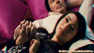 'Tu Hi Rab Tu Hi Dua' Full Video Song Dangerous Ishq 2012 3D Ft' Karisma Kap Full HD