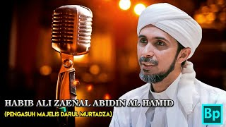 Video Perempuan Bernyanyi Sholawat di TV - Habib Ali Zaenal Abidin Al Hamid download MP3, 3GP, MP4, WEBM, AVI, FLV September 2018