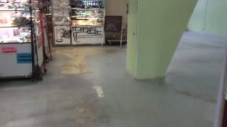 видео помещение торговое