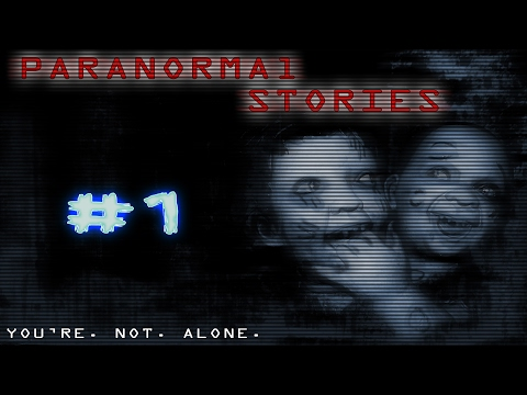 Paranormal Stories | Haunted Dolls