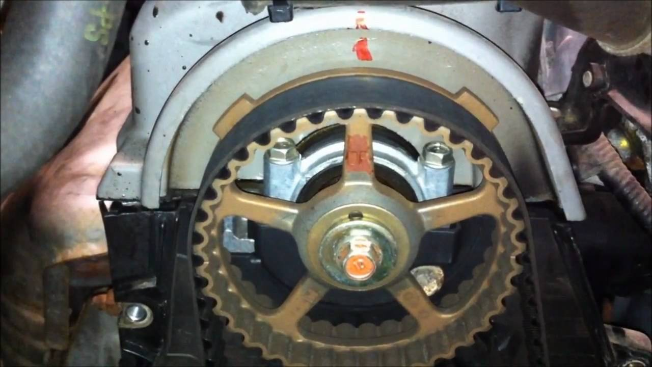 honda vtec engine timing diagram not lossing wiring diagram • time belt 2000 honda accord engine diagram get 1997 honda accord engine diagram 1997 honda