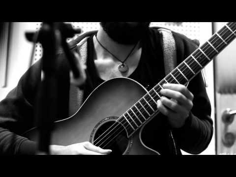 Mihael Hrustelj Trio - Libido (Live Studio Session)