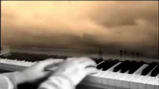 You've Changed  -  Jazz  Piano Ballade