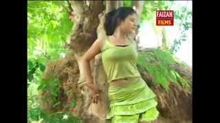 HD 2014 New Bhojpuri Hot Song | Kable Shadi Ke date Nikali | Navin Kumar