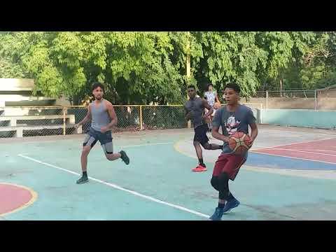 Tony Peña decide en su último turno y le da el titulo a las Aguilas from YouTube · Duration:  2 minutes 32 seconds