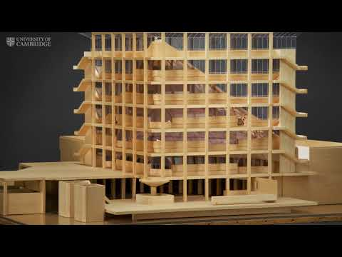 James Stirling - Faculty of History