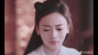 吳謹言古裝作品混剪 唯美MV
