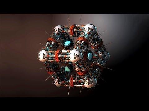 Nanotechnologie | Künstliche Intelligenz | Graphen | Neue Erfindungen - Zukunft | Doku 2017 HD