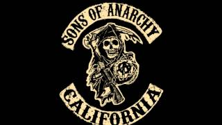 This Life - Sons Of Anarchy Theme Song Hip Hop Instrumental (FREE DOWNLOAD W/ LINK)